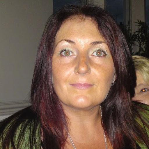 Clare O'malley Photo 2