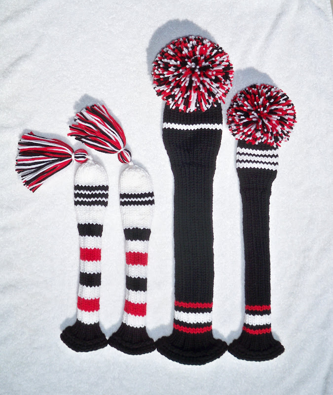 juju-headcovers.jpg