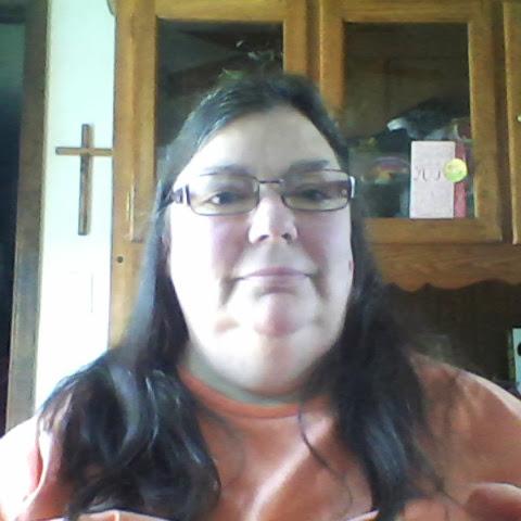 Pamela Terry
