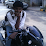 Kapil Raj's profile photo