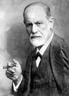 "Sigmund Freud (1856-1939) ""Perkembangan Psikoanalisa/Psikoseksual"""