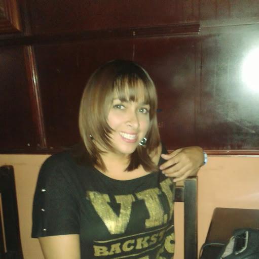 Donna Mendez
