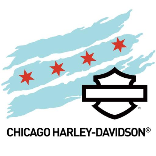 chicago harley-davidson - google+