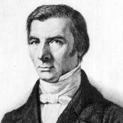 William Mobley