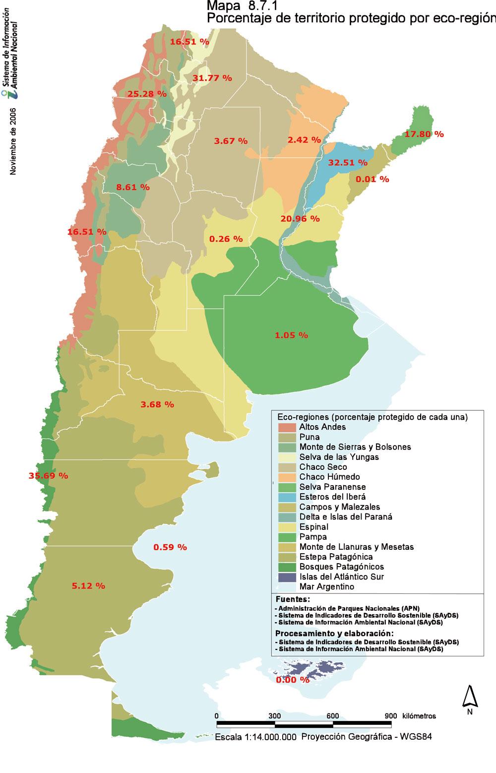 Diarios De V Mapas De Argentina Gratis Para Descargar - Argentina mapa