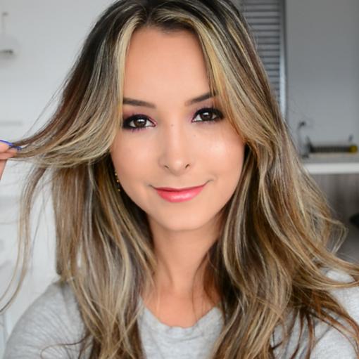 Sara Alzate