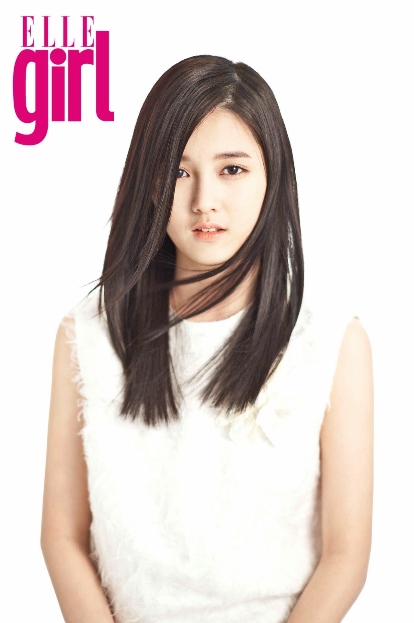 seo_20120320_010.jpg