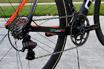 Divo ST Campagnolo Super Record 80th Anniversary Complete Bike at twohubs.com