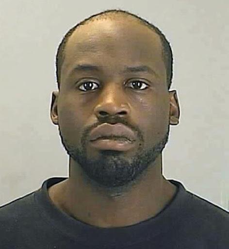 Vernon Singleton Child Murderer Akron Ohio