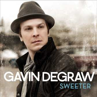 Gavin Degraw Soldier 09262012