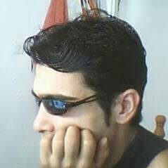 VİDEO KAP
