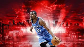 NBA 2K15 | Сравнить цены и купить ключ дешевле