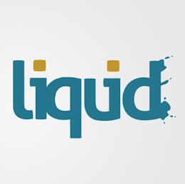 Liquid Digital Agency, SRL logo