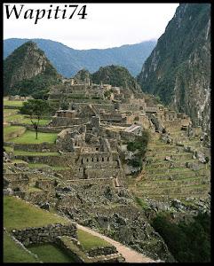 Un mois aux pays des Incas, lamas et condors (Pérou-Bolivie) - Page 2 CD2%2520%252811%2529