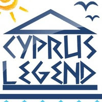 Cypruslegend