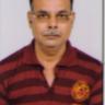 Vimal Kumar Dixit