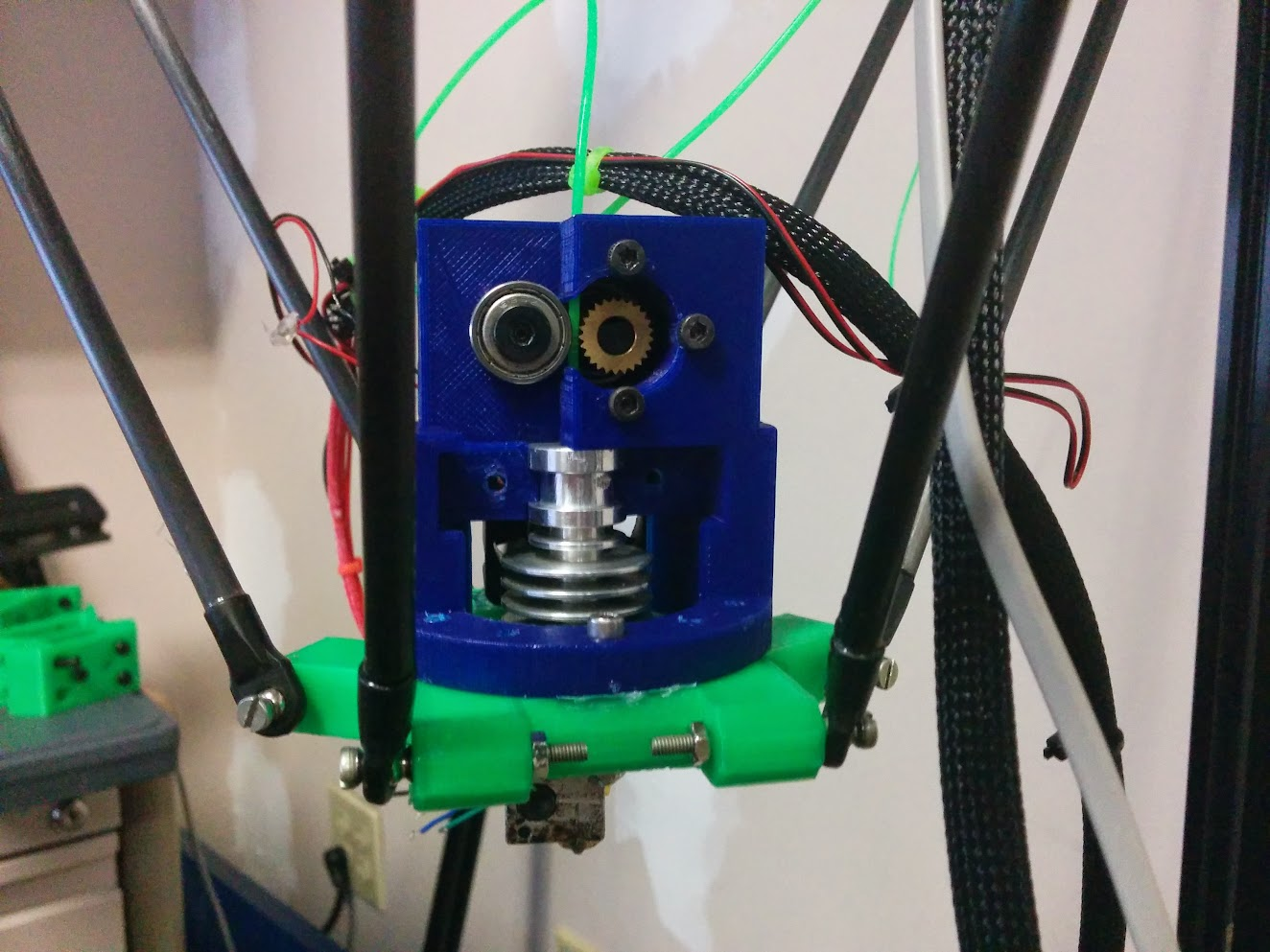 Reprap Irc Archive For 2014 12 23 Which Brings Me To Wiring Mixshop Doesn39t Give Much More Detail