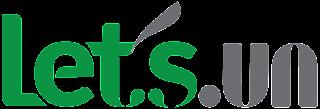 logo Lets.vn