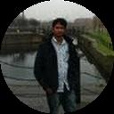 Krishna Khyram