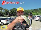第15位の下田選手 2011-07-23T06:32:38.000Z