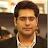 Arjun Kochhar avatar image