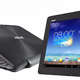 Asus Transformer Pad TF701T @ Lampung Bridge