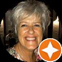Gerda De BOER