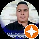 José Abraham Cuadra peralta
