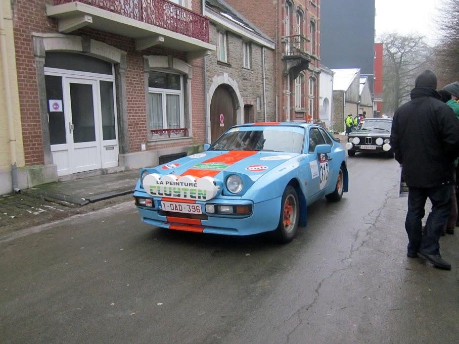 Porsche 924 Boucles+de+Spa+Legend+16+II+2013+%28195%29