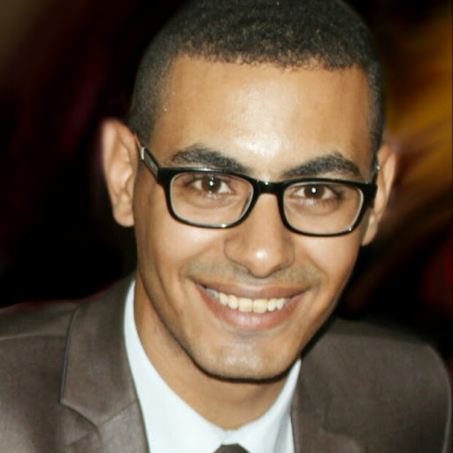 Wael Zewail