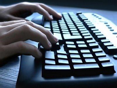 peluang usaha penulis artikel online