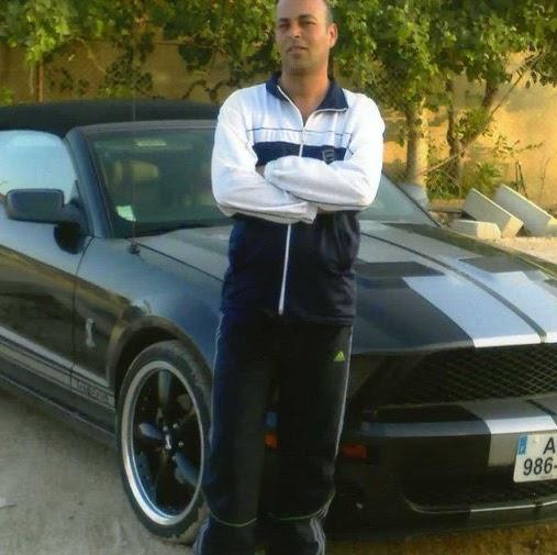 Abdelmalek Abdelmalek Photo 2