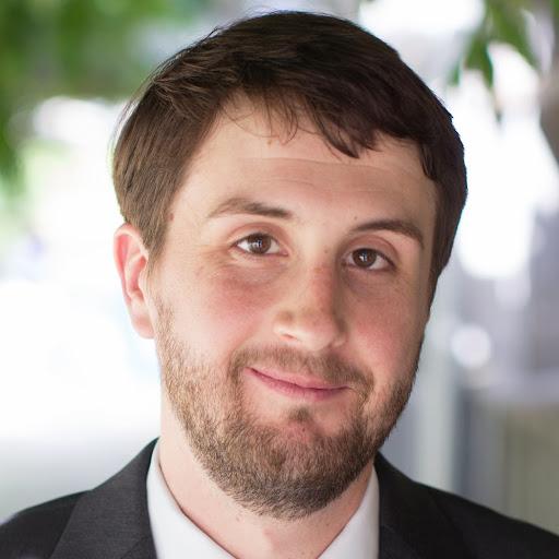 Matt Kroner (1 Part)