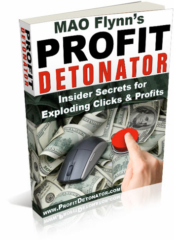 Profit Detonator 2.0 Review