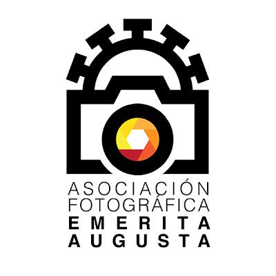 Asociación Fotográfica Emérita Augusta