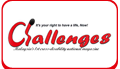 Challenges-Disability-SelinaWing