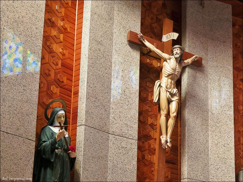 http://lh4.googleusercontent.com/-x86FqQUJvLU/UOAqQzucTuI/AAAAAAAAEMo/BoT1pwB9Kg4/s800/20121221-124053_Tenerife_Puerto_de_la_Cruz-1.jpg