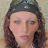 Angel Doster avatar image