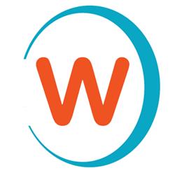 Winlocal (KennstDuEinen) logo
