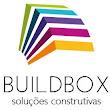 BuildBox - Soluções C
