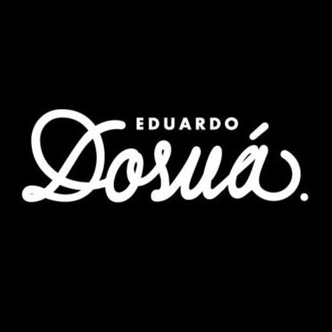 Eduardods