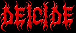 biografia logo DEICIDE