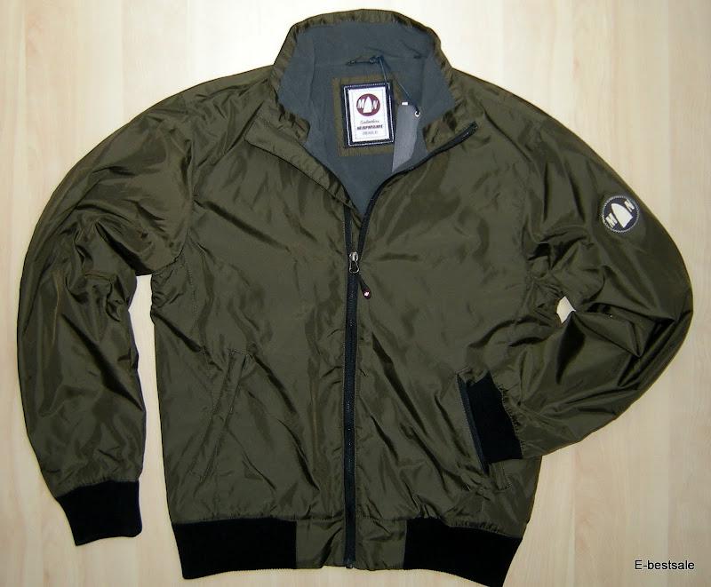 reputable site 9a1cd 5c136 Jacket Murphy and Nye Jacket Men Men's Jacket Coat S | eBay