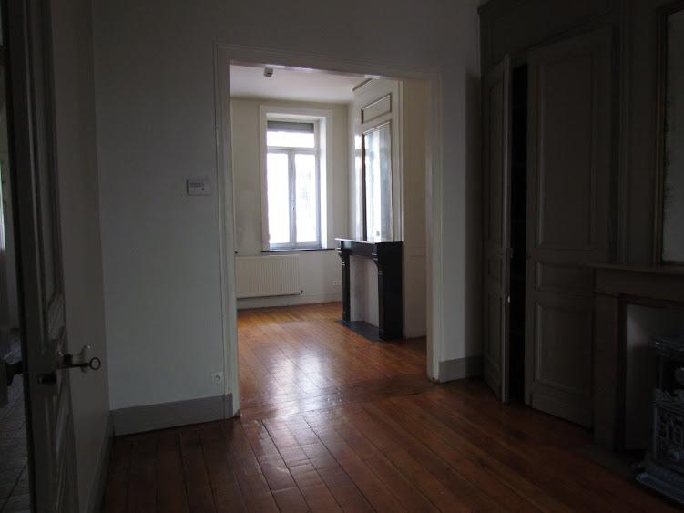 photos de votre d coration int rieure page 25 forum mode. Black Bedroom Furniture Sets. Home Design Ideas