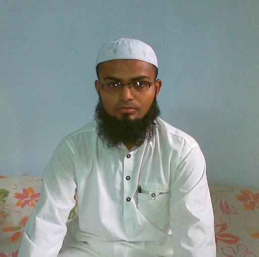 Qureshi Muhammad Photo 10