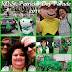 A St. Patrick's Day to Remember!