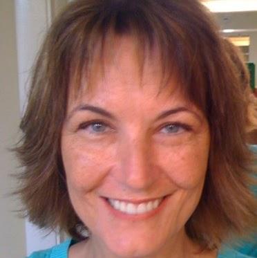 Michele Rubenstein Photo 11