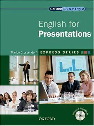 English for everyone business english course book pdf free download