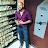 Anoop Sharaon avatar image