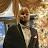 Anthony Parris avatar image